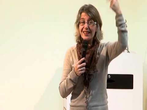 Caminhos da Reescrita: Profª Cristiane Cagnoto Mori – parte 3