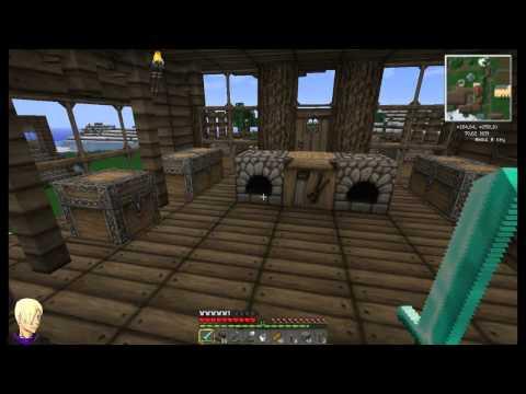 minecraftwg - Gönn dir ne Pause, Gönn dir eine neue Folge Minecraft WG. News immer hier: http://www.facebook.com/pages/Rathamoon/179988488782895 Mehr Infos unter: http://r...