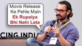 Video Aamir Khan Took 175 Crore From Dangal Profits, But Why? MP3, 3GP, MP4, WEBM, AVI, FLV Agustus 2018