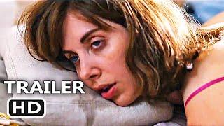 HORSE GIRL Trailer (2020) Alison Brie, Drama Netflix Movie by Inspiring Cinema