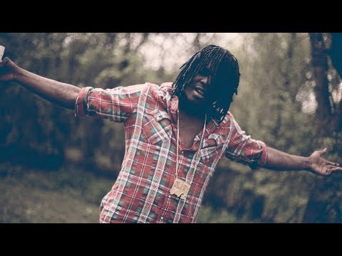 Chief Keef – Macaroni Time (Preview)
