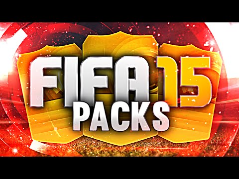 15 - TBJZL: https://www.youtube.com/TBJZL Twitter: https://twitter.com/miniminter7 Buy FIFA 15 coins here! http://onefifa.com Cheapest prices, instant delivery, use the code mini5 to get 5% off!...
