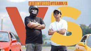 Video Turbo VS N/A: Siapa Pemenangnya? MP3, 3GP, MP4, WEBM, AVI, FLV Maret 2019