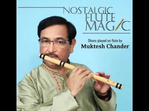 Video Muktesh Chander - Aaj Purani Rahon Se download in MP3, 3GP, MP4, WEBM, AVI, FLV January 2017