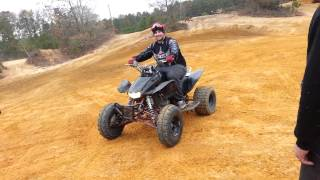 Video Trx 450 drive MP3, 3GP, MP4, WEBM, AVI, FLV Juni 2017