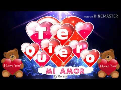Imagenes de amor con frases - ELECTROCUMBIA MIX CON SENTIMIENTO [ CUMBIA  ROMÁNTICA + IMÁGENES  DE AMOR  ] CON DJ MORALES.