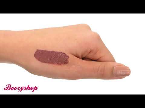 Gerard Cosmetics Gerard Cosmetics Hydra Matte Liquid Lipstick Plum Crazy
