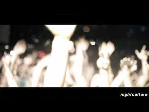 ATB & Green Velvet – Stereo Live