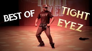 Download Lagu BEST OF TIGHT EYEZ Mp3