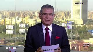من القاهرة .. الاستراتيجية المغربية في محاربة فيروس كورونا