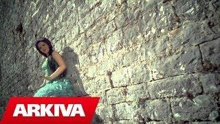 Rezarta Hoxhaj - Vajzat E Jugut