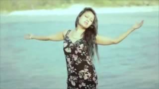 Moviplex Please Subscribe for new update and watch more Dard Dilon Ke / Tum Hi Ho / Hanju - Neha Kakkar  Neha kakkar New...