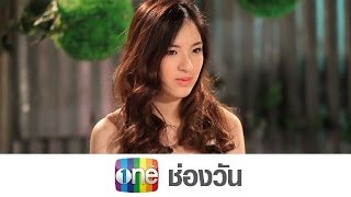 The Naked Show 11 December 2013 - Thai Talk Show