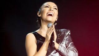 Andra - Iubirea Schimba Tot (Live la Sala Palatului 2017) Video
