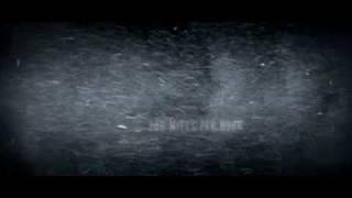 Whiteout (2009) trailer