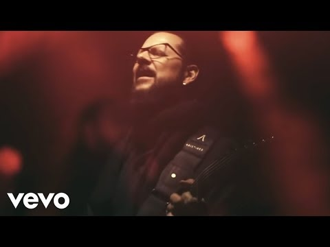 Ihsahn - Lend Me The Eyes Of Millennia
