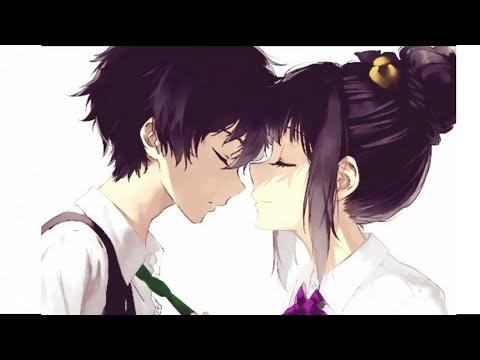 [TOP 10]🔵 Meilleurs Série Manga Romance Vostfr 🔴