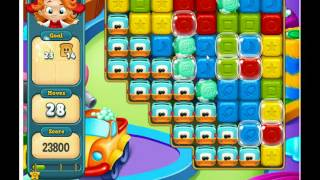 Toy Blast level 840 PLEASE SUBSCRIBE & like my videoshere u can see how to solve  levels from most popular games from facebook like candy crush saga, buggle, farm heroes saga, pet rescue saga, pengle , pepper panic saga ,...