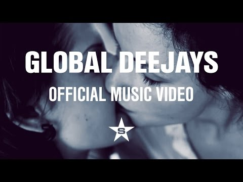 Global Deejays feat. Niels Van Gogh – Bring It Back