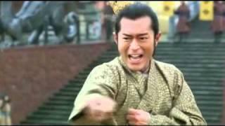 Nonton Awew 2010 Louis Koo Vs 10 Men Film Subtitle Indonesia Streaming Movie Download