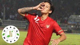 Video 7 Pemain Bola Indonesia yang Sukses di Luar Negeri MP3, 3GP, MP4, WEBM, AVI, FLV November 2017