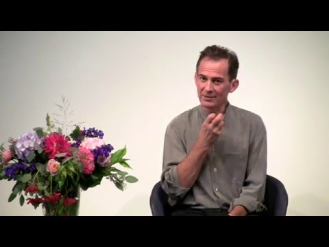 Rupert Spira Video: The Mind's Transition from Outer to Inner