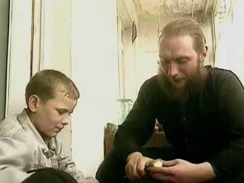 Попы - православный фильм