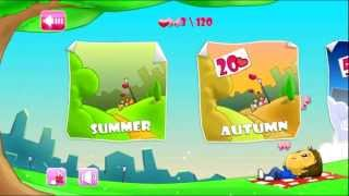 Amy in Love – Game for Girls YouTube video