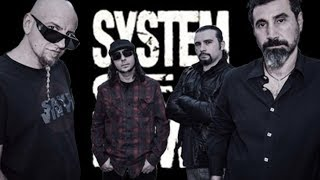 Video The Sad History of System of a Down MP3, 3GP, MP4, WEBM, AVI, FLV Januari 2019
