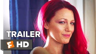 Video A Simple Favor Trailer #1 (2018) | Movieclips Trailers MP3, 3GP, MP4, WEBM, AVI, FLV Maret 2019