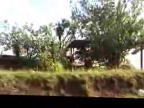 tornado em cerro negro sc part3 xvid