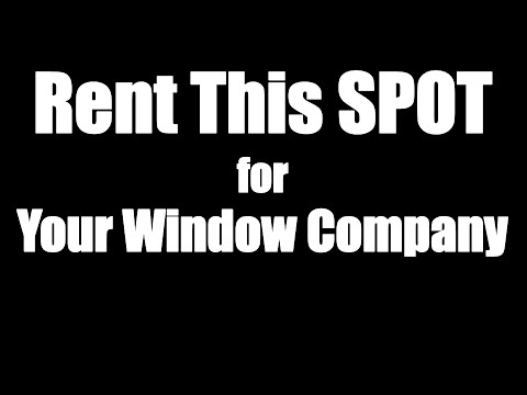 Vinyl Replacement Windows Dover New Hampshire