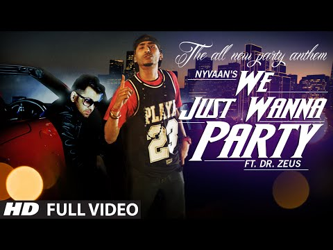 We Just Wanna Party Songs mp3 download and Lyrics