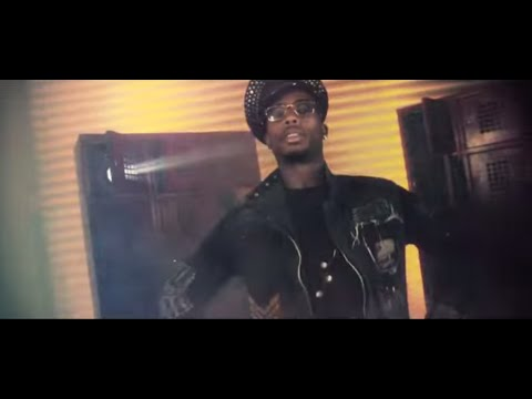 B.o.B  Feat. T.I. & Young Jeezy – Strange Clouds remix (Music Video)