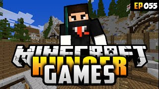 Watch as TITANIUMBISCUITS fights for his life in another episode of Survival Games on the map Riverton Castle. Music: ● Tobu - Infectious (Original Mix) http...