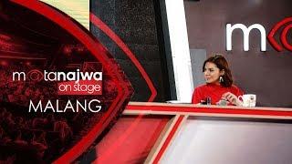 Video Part 5 - Majelis Rakyat: Harta Wakil Rakyat Bukan Aurat MP3, 3GP, MP4, WEBM, AVI, FLV Februari 2018