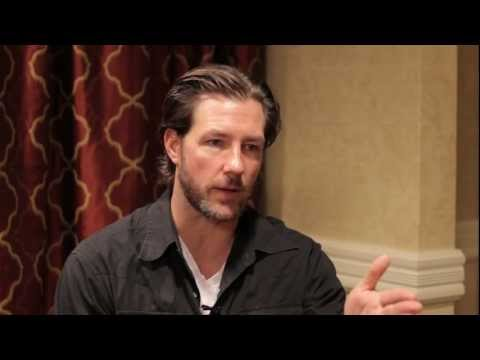 filmmaker - Writer/Director Edward Burns sat down with us at the Sundance Film Festival 2013 to discuss why he loves the freedom that comes with microbudget filmmaking, ...