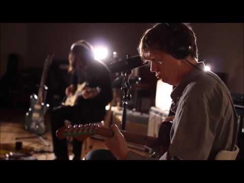 Thurston Moore: Transcendent Transaction (Recorded  ...
