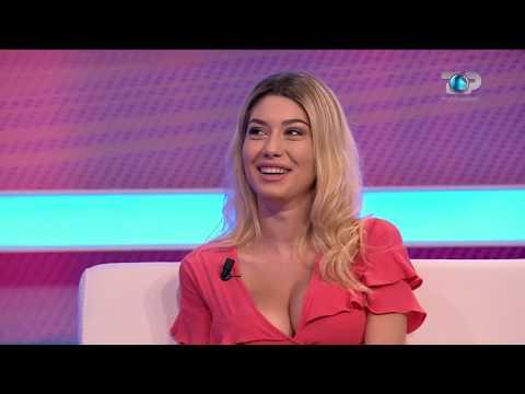 Procesi Sportiv, Pjesa 3 - 11/09/2017