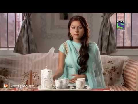 Hum Hain Promo 24th September 2014