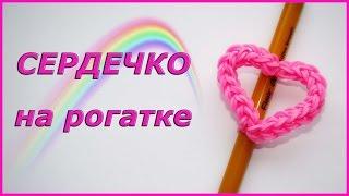 _cfAFOKSGlU