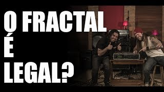 O guitarrista Paulo Roveri (Almanak, Trida) mostra o processador Axe-FX II da Fractal Audio com seus efeitos, simulações e facilidades.Inscreva-se aqui e fique por dentro das novidades: https://www.youtube.com/rodflausinoFique à vontade para mandar dúvidas e sugestões que ficarei feliz em responder.http://rodflausino.com.brhttp://www.facebook.com/rodflausinohttp://twitter.com/rodflausinoAulas de guitarra presenciais em Osasco-SP e Alphaville (Barueri e Santana de Parnaíba) e região. Disponibilidade para aulas via Skype. Consulte aqui: rod_flausino@hotmail.comCaptação de imagem: Marcos Coluci https://www.facebook.com/marcos.coluciCaptação de áudio e locação: Vitrola Estúdiohttps://www.facebook.com/vitrola.estudio.1