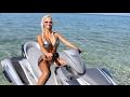 CRAZY Boating Fails Compilation #5  - Vídeos de Humor del Real Madrid