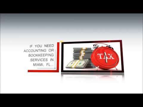 Accounting and Bookkeeping Services Miami | Canner, Brody & Yan, LLC