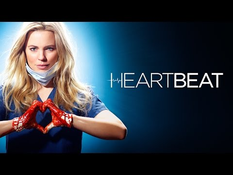 Heartbeat Season 1 (Promo)