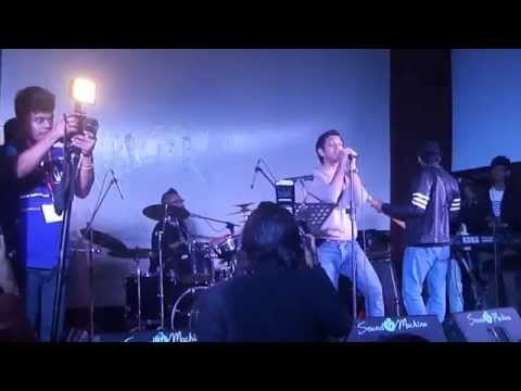 Download Koto Dur by Tahsan | Uddeshyo Nei Concert HD Mp4 3GP Video and MP3