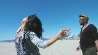 Open Mike Eagle & Paul White Admitting The Endorphin Addiction rnb music videos 2016
