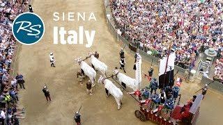 Nonton Siena  Italy  Palio Horse Race Film Subtitle Indonesia Streaming Movie Download