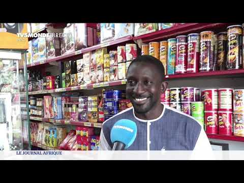 Mali : les franco-maliens et la transition