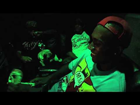 """FTV EPSD#82 """"In The Booth With Hopsin"""""""